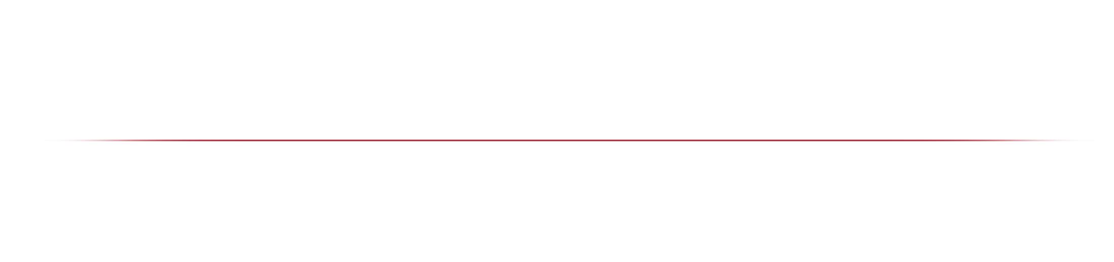 underline - הגרנולה של תימור